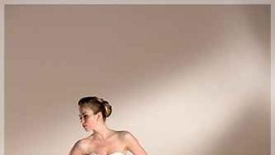 Sprzedam suknię Sincerity 3520 po 18 września