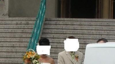 sprzedam suknię ślubną 2oo8