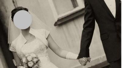 Sprzedam suknię ślubną 800zł