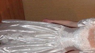 Sprzedam suknię ślubną !
