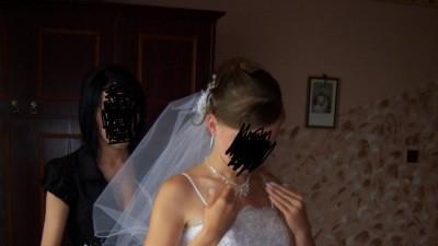 Sprzedam Suknie ślubna!!!!!