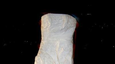 sprzedam suknię slubną