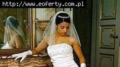 Sprzedam suknię ślubną ADELINE model: ADABIEL