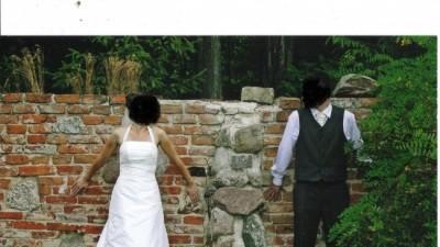 Sprzedam suknię ślubną AGNES model 1474