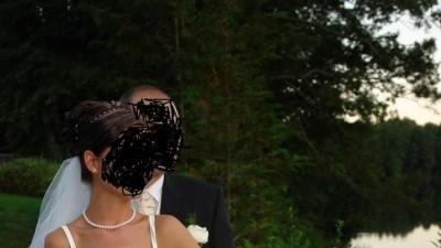 Sprzedam suknię ślubną Americo Firelli