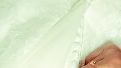Sprzedam Suknie Ślubną AMY LOVE model GIO
