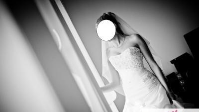 Sprzedam suknię ślubną Annais Bridal model ASINA