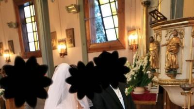 Sprzedam suknię ślubną Antra 2010