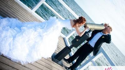 SPRZEDAM SUKNIE ŚLUBNĄ ARTE EMMI MARIAGE + buty