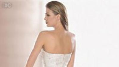Sprzedam suknie ślubną Atelier Diagonal
