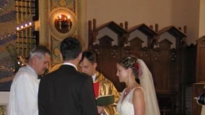 Sprzedam suknię ślubną BAGDAD