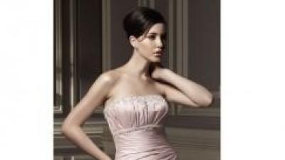 Sprzedam Suknie Ślubną Benjamin Roberts 1071