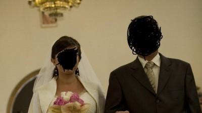 Sprzedam suknie ślubną- Biłgoraj