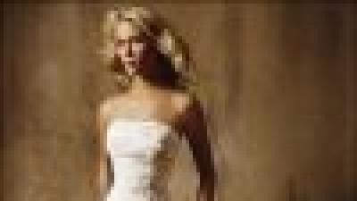 sprzedam suknię ślubną cosmobella