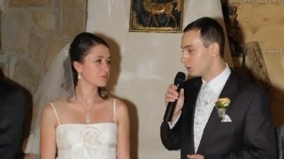 Sprzedam suknię ślubną Cymbeline Claire