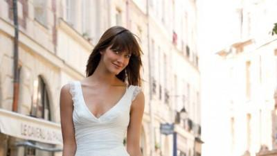 Sprzedam suknię ślubną Cymbeline Dolly (Exalto)