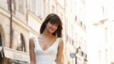 Sprzedam suknię ślubną Cymbeline Dolly (Exalto) - Kraków