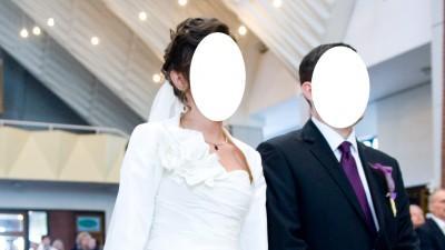 Sprzedam suknię ślubną CYMBELINE Eco