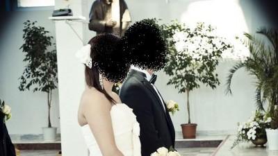 Sprzedam suknię ślubną CYMBELINE, EMELIE COSTA - Model Bessa