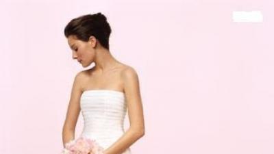 Sprzedam suknię ślubną Cymbeline model Japan