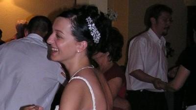Sprzedam suknię ślubną CYMBELINE rozm 38 z wszystkimi dodatkami