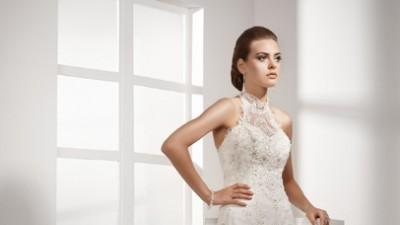 Sprzedam suknię ślubną CYMBELINE z kolekcji Herms 2011