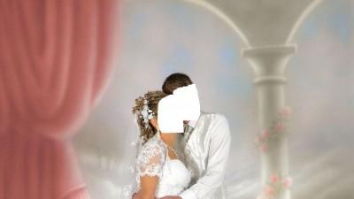 Sprzedam suknie ślubną Demetrios 2802