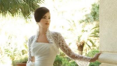 Sprzedam suknię ślubną! Demetrios 4262 (Lissa Ferrera)