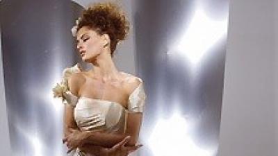 Sprzedam suknię ślubną Demetrios GR106