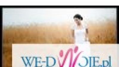 Sprzedam suknię ślubną Elianna Morre!!!