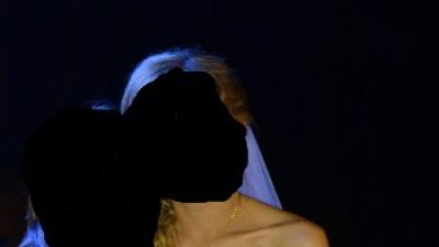 Sprzedam suknię ślubną Emmi Mariage