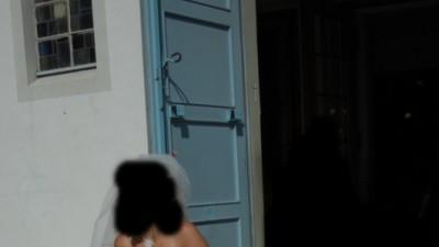 Sprzedam suknię ślubną Emmi Mariage ,,Amanda,,