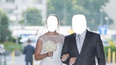 Sprzedam suknie Ślubną Finezja 2014 Salon Margarett