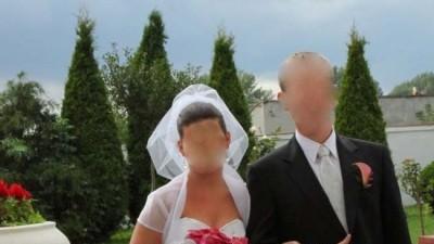 Sprzedam suknię ślubną firmy Agnes model 1789