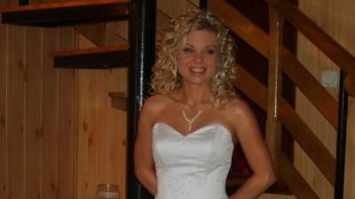 Sprzedam Suknię Ślubną firmy Agora