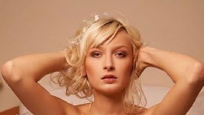 Sprzedam suknię ślubną firmy Annais Bridal, model: bali