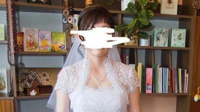 Sprzedam suknię ślubna firmy antra:)