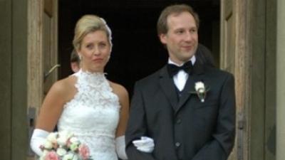 Sprzedam suknię ślubną firmy CYMBELINE  Spinoza