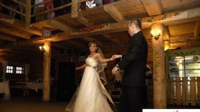 Sprzedam suknię ślubną firmy NABLA model KAREN rozm. 36 - 38