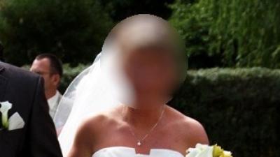 Sprzedam suknię ślubną firmy Pronovias model Hechizo