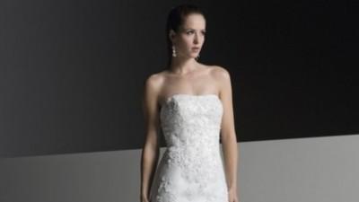 Sprzedam suknię ślubną firmy SWEETHEART