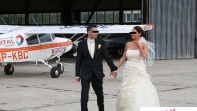 Sprzedam Suknię Ślubną francuskiej firmy Cymbeline model SIRIKIT