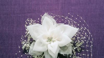 Sprzedam suknię ślubną Gala, model Zasta rozm. 38