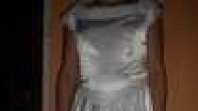 Sprzedam Suknie Ślubna+Gratis