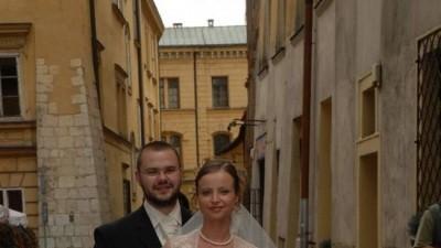 Sprzedam suknię ślubną HAILIN