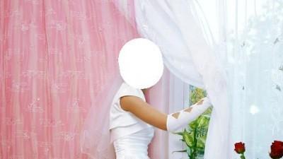 sprzedam suknie ślubną IVON