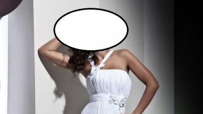 Sprzedam Suknie Ślubną Izyda