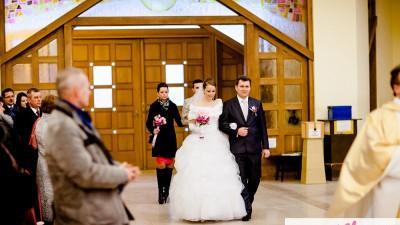 Sprzedam suknię ślubną jak marzenie (Dużo zdjęć)