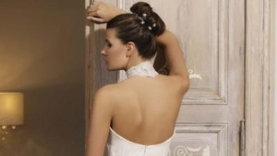 Sprzedam Suknie ślubną JuliaRosa model 118