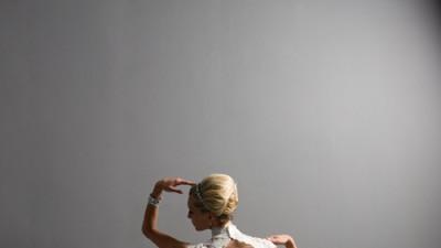 Sprzedam suknię ślubną Justin Alexander 8412,rozmiar 38